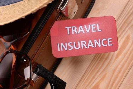 IRCTC Insurance: 49 పైసలకే రూ.10 లక్షల ట్రావెల్ ఇన్స్యూరెన్స్... ఎలా పొందాలో తెలుసుకోండి