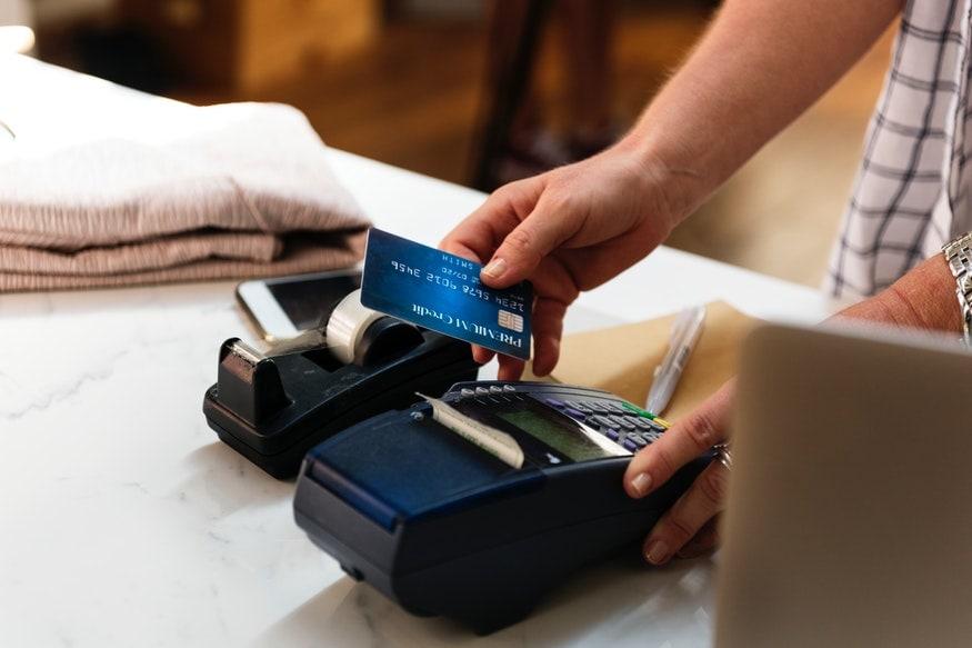how to choose credit card, credit cards, compare credit cards, best credit cards, how to decide which credit card to use, which credit card is suitable for me, credit card tips, credit card tips for beginners, credit card tips india, first time credit card tips, క్రెడిట్ కార్డ్, బెస్ట్ క్రెడిట్ కార్డ్, క్రెడిట్ కార్డ్ టిప్స్, క్రెడిట్ కార్డ్ బెనిఫిట్స్, క్రెడిట్ కార్డ్ రివార్డ్స్, స్టూడెంట్ క్రెడిట్ కార్డ్, క్రెడిట్ కార్డ్ లిమిట్