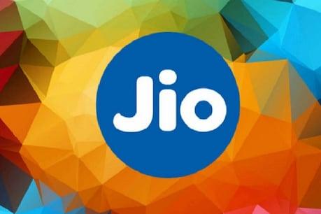 JIO Plans: జియో నుంచి 4జీ డేటా కోసం టాప్-5 ప్లాన్స్ ఇవే...