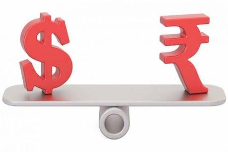 Rupee Value: ఎగ్జిట్ పోల్ ఎఫెక్ట్తో బలపడ్డ రూపాయి విలువ