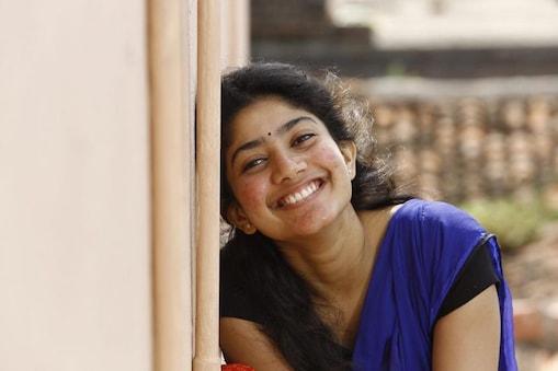 భారీ ఆఫర్... టెంప్ట్ అవ్వని సాయిపల్లవి
