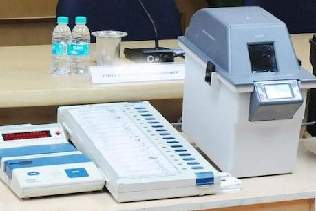 Election Results : కౌంటింగ్ టెన్షన్... ప్రతి ఒక్కరూ తీసుకోవాల్సిన జాగ్రత్తలు ఇవీ... సోషల్ మీడియాలో వైరల్...