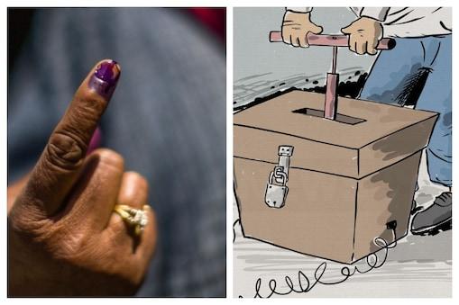 News18-IPSOS Exit Poll: ఒడిశాలో బీజేడీదే ఆధిక్యం.. పుంజుకోనున్న కమలం!