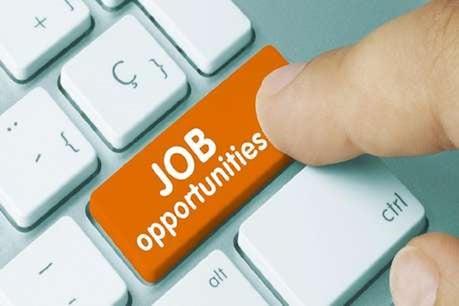 Jobs After 10th: టెన్త్ పాసయ్యారా? ఉద్యోగావకాశాలు ఇవే...