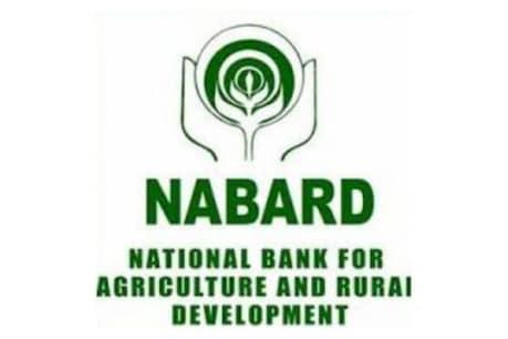 NABARD Jobs : నాబార్డులో మేనేజర్, అసిస్టెంట్ మేనేజర్ జాబ్స్.. లక్షల్లో జీతాలు..