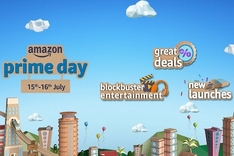 Amazon Prime Day 2019: 'ప్రైమ్ డే సేల్' ప్రకటించిన అమెజాన్... ఆఫర్లు ఇవే