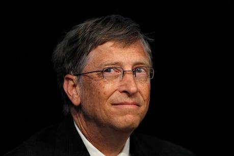 Bill Gates: ఆ విషయంలో పెద్ద తప్పు చేశా... బిల్ గేట్స్ పశ్చాత్తాపం