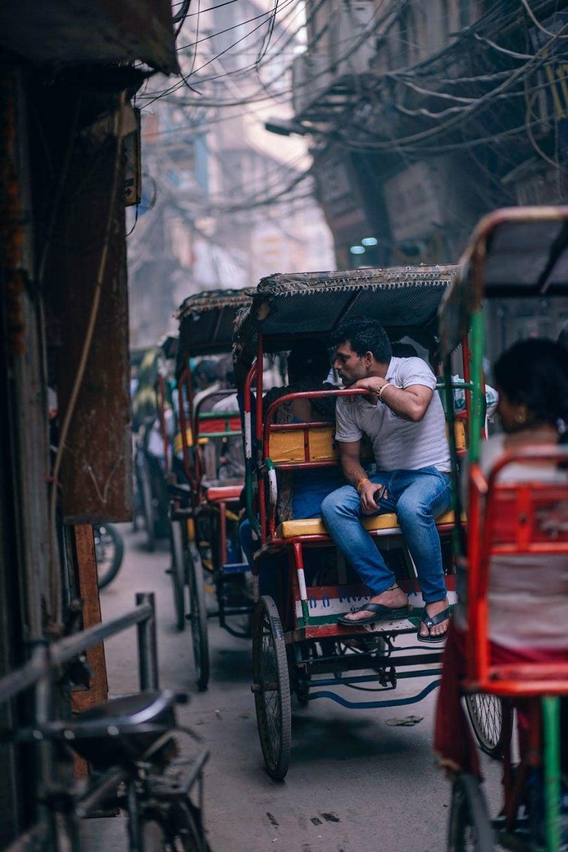 2050 నాటికి అత్యధికంగా జనాభా సంఖ్య పెరుగుతున్న దేశంగా ఇండియా నిలవబోతుంటే... అతి తక్కువగా జనాభా సంఖ్య పెరుగుతున్న దేశంగా అమెరికా నిలవబోతోంది.
