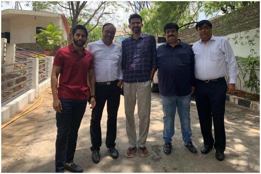 Naga Chaitanya,Sai Pallavi, Sekhar Kammula Movie officially Announced,Sekhar Kammulasekar kammula,naga chaitanya,sai pallavi,sai pallavi twitter,sai pallavi instagram,sai pallavi facebook,naga chaitanya twitter,naga chaitanya instagram,naga chiatanya facebook,naga chaitanya sai pallavi shekhar kammula,sekhar kammula,naga chaitanya movies,director shekar kammula,shekar kammula movies,naga chaitanya full movies,director sekhar kammula,naga chaitanya latest movies,shekar kammula speech,naga chaitanya sai pallavi sekhar kammula new movie,akkineni naga chaitanya,shekar kammula next movie,sekhar kammula movies,director sekhar kammula movies,kammula,shekar kammula naga chaitanya,Sekhar Kammula twitter,Sekhar Kammula instagram,Sekhar Kammula facebook,tollywood,telugu cinema,శేఖర్ కమ్ముల,నాగ చైతన్య అక్కినేని,సాయి పల్లవి,సాయి పల్లవి అక్కినేని నాగ చైతన్య శేఖర్ కమ్ముల,శేఖర్ కమ్ముల నాగ చైతన్య,శేఖర్ కమ్ముల సాయి పల్లవి,త్వరలో పట్టాలెక్కనున్న శేఖర్ కమ్ముల నాగ చైతన్య మూవీ,టాలీవుడ్ న్యూస్,తెలుగు సినిమా,