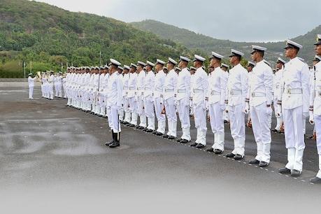 Indian Navy Jobs: నేవీలో 2700 ఉద్యోగాలు... దరఖాస్తుకు 2 రోజులే గడువు