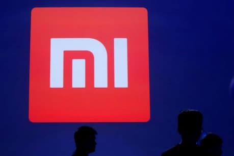 Xiaomi: షావోమీ, రెడ్మీ ఫోన్లు వాడుతున్నారా? మీకు గుడ్ న్యూస్