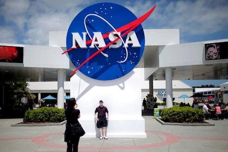NASA Tour: అంతరిక్ష కేంద్రానికి టూర్... ఒక్క రాత్రికి ఎంతో తెలుసా?