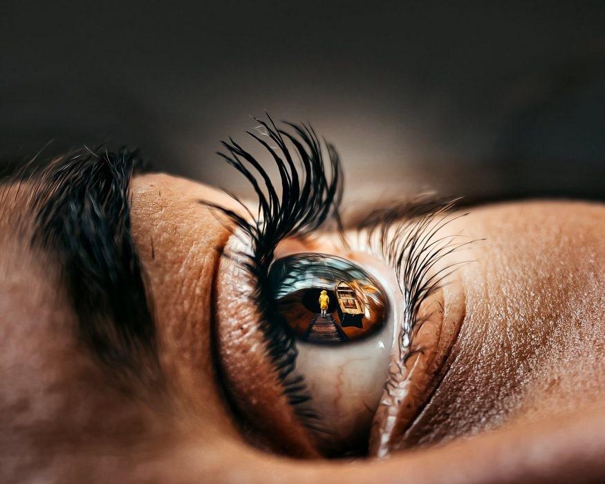 Eye health : రోజుకు 3 లేదా అంతకంటే ఎక్కువగా పీచ్ పండ్లను తింటే... వయసు పెరిగేటప్పుడు కళ్లకు ఎదురయ్యే సమస్యలకు చెక్ పెట్టవచ్చు.