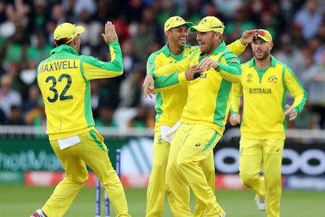 ICC World Cup 2019: బంగ్లా భయపెట్టింది కానీ.. ఆస్ట్రేలియానే గెలిచేసింది..