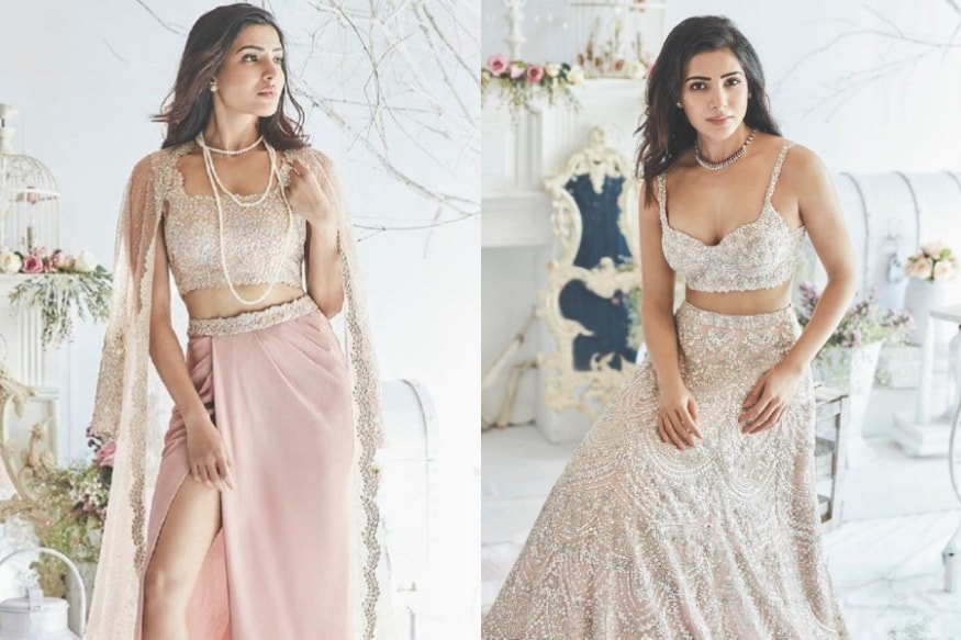 Star heroines feels jealous about Samantha Akkineni craze and her Market even after Marriage pk.. మ‌రి రాదా.. ఇప్పుడు ఈమెకు ఉన్న క్రేజ్.. వ‌స్తున్న విజ‌యాలు.. చేస్తున్న సినిమాలు.. ఎంచుకుంటున్న క‌థ‌లు చూసిన త‌ర్వాత ఏ హీరోయిన్ అయినా ఒళ్లు మండిపోవాల్సిందే.. క‌ళ్లు బ‌య‌ట‌ప‌డాల్సిందే. samantha akkineni,samantha akkineni twitter,samantha akkineni movies,samantha akkineni image,samantha akkineni star image,samantha akkineni hot,samantha akkineni hot photos,samantha akkineni videos,samantha akkineni majili movie,samantha akkineni oh baby collections,samantha,actress samantha akkineni craze in rajamandry,samantha new movie,samantha akkineni craze in vizag,samantha movies,samantha akkineni craze at bheemili engineering college,samantha akkineni pics,samantha akkineni in vizag,samantha craze,samantha akkineni latest photos,samantha akkineni oh baby promotions,samantha oh baby,actress samantha,actress samantha akkineni craze,akkineni samantha,telugu cinema,ఓ బేబీ,సమంత అక్కినేని,సమంత అక్కినేని క్రేజ్,సమంత అక్కినేని సినిమాలు,సమంత అక్కినేని ఇమేజ్