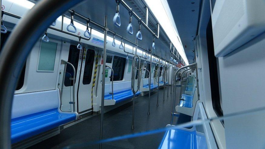 metro coaches for parties, noida metro, metro coaches rent, hyderabad metro, హైదరాబాద్ మెట్రో, నోయిడా మెట్రో, పార్టీలకు మెట్రో కోచ్లు