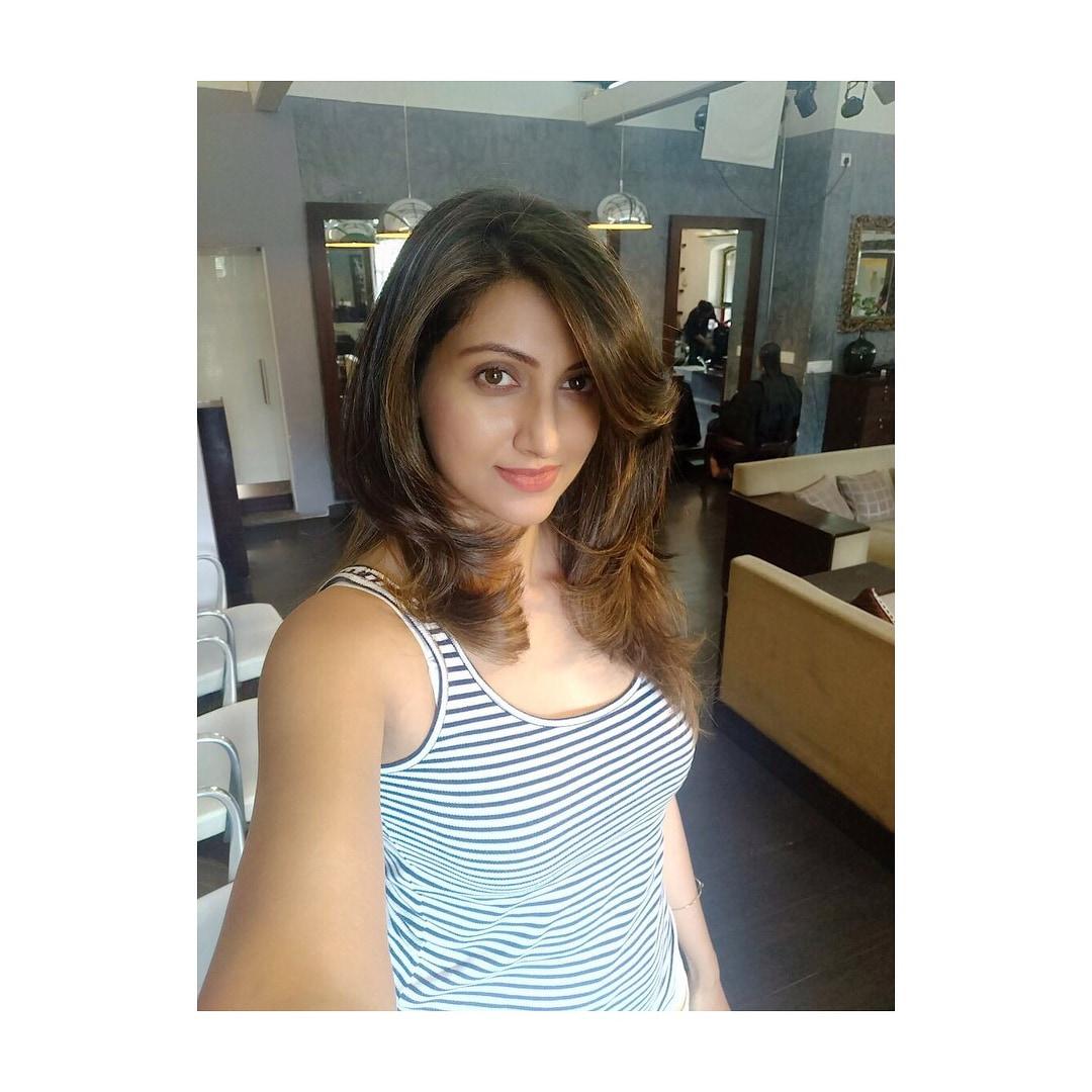 హంసా నందిని ఫోటోస్ Photo: Instagram.com/ihamsanandini