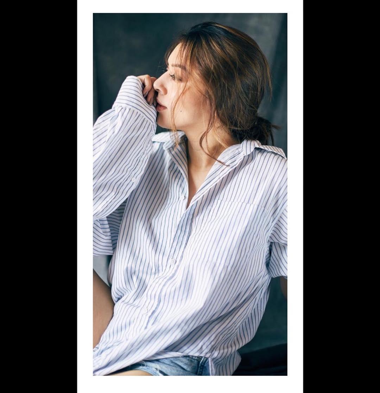 హన్సిక ఫోటోస్ Photo: Instagram.com/ihansika