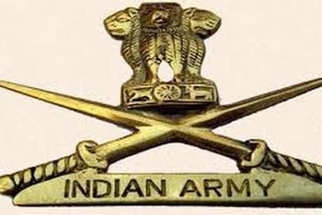Army Jobs: బీటెక్ విద్యార్థులకు ఇండియన్ ఆర్మీలో ఉద్యోగాలు... దరఖాస్తుకు 2 రోజులే గడువు