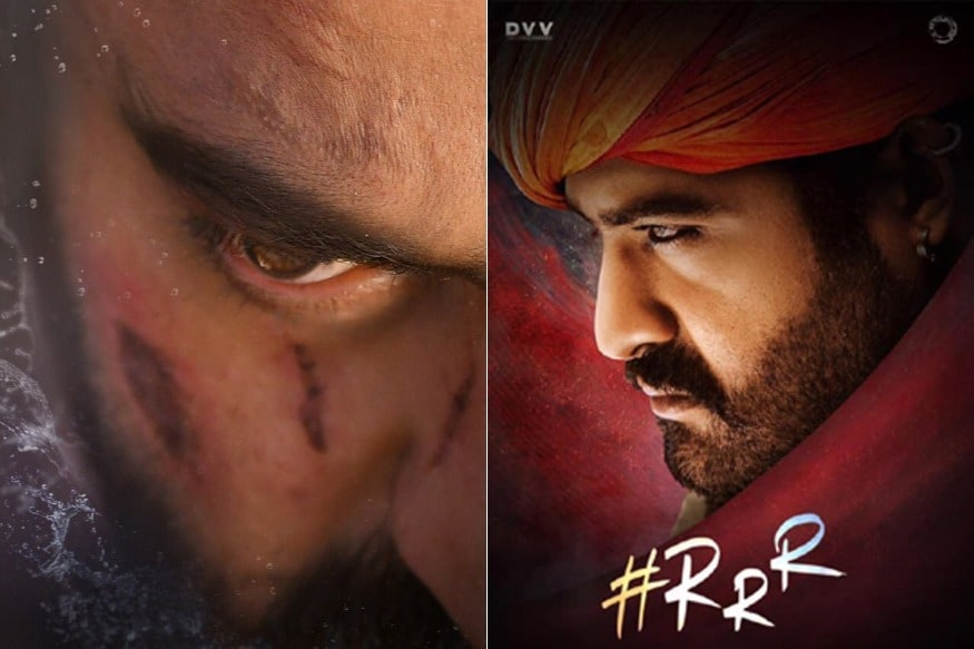 jr ntr will play legendary actor cum politician senior ntr character in jayalalithaa biopic thalaivi,jr ntr sr ntr,jr ntr play sr ntr charecter,jr ntr sr ntr jayalalithaa biopic,jayalalithaa biopic jr ntr,rrr,rrr movie,rrr movie twitter,rrr movie shooting,rrr emma roberts,jr ntr emma roberts,emma roberts rajamouli,emma roberts,jr ntr,emma roberts jr ntr,jr ntr act with heroine emma roberts in rrr,jr ntr past life,emma roberts rrr,emma roberts wiki,jr ntr new movies,emma roberts movies,ram charan and emma roberts,jr ntr movies,jr ntr new movie,jr ntr latest,jr ntr full movies,emma roberts confirmed rrr,emma roberts movies and tv shows,jr ntr with,ram charan jr ntr new movie,telugu cinema,rrr movie shooting,rrr movie updates,rrr ram charan ntr,daisy edgar jones,jr ntr,daisy edgar jones movies,jr ntr heroine daisy edgar,daisy edgar jones rrr,daisy edgar jones as heroine for jr ntr in rrr,daisy edgar jones in rrr movie,ntr,jr ntr daisy edgar jones,jr ntr and daisy edgar jones,daisy edgar jones hot,jr ntr and daisy edgar jones in #rrr,jr ntr fans,who is daisy edgar jones,daisy edgar jones in rrr,రామ్ చరణ్ ఎన్టీఆర్,ఎమ్మా రాబర్ట్స్,ఎమ్మా రాబర్ట్స్ రాజమౌళి,ఆర్ఆర్ఆర్ షూటింగ్,ఎన్టీఆర్‌కు జోడీగా ఎమ్మా రాబర్ట్స్,తెలుగు సినిమా,తాతా పాత్రలో మనవడు,ఎన్టీఆర్ పాత్రలో జూనియర్ ఎన్టీఆర్,ఎన్టీఆర్,తారక్
