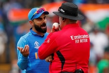 IPL 2020: కోహ్లీని రాజస్థాన్ రాయల్స్  జట్టులోకి తీసుకుంటాం.. కానీ..