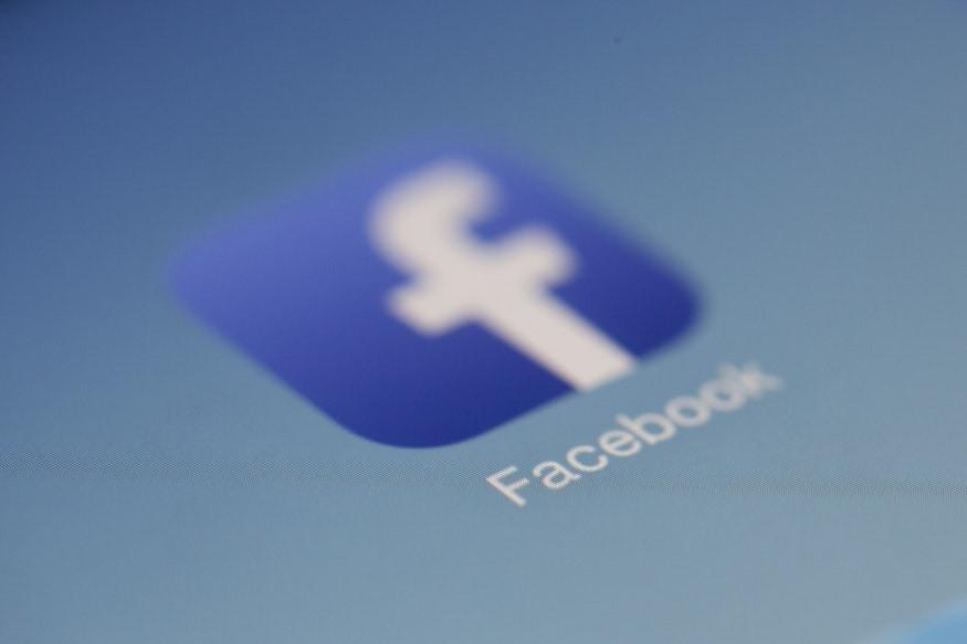 5. ఈ యాప్స్ అప్డేట్ అయిన తర్వాత 'Instagram from Facebook', 'WhatsApp from Facebook' అని మారబోతున్నాయి.