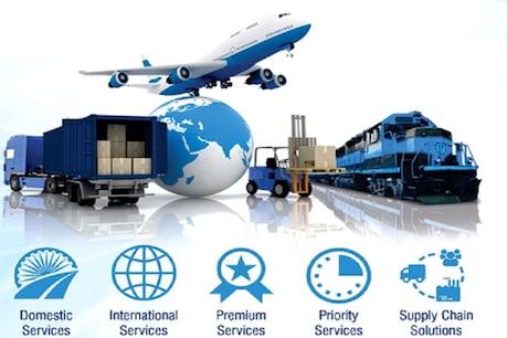 AAI Cargo Jobs: ఏఏఐ కార్గోలో మల్టీటాస్కర్, సెక్యూరిటీ స్క్రీనర్ పోస్టులు... నేరుగా ఇంటర్వ్యూ