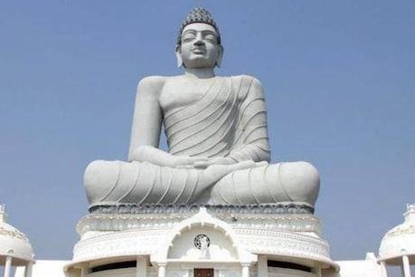 'అమరావతి'పై తేల్చేసిన బీజేపీ జాతీయ నేత