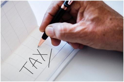 Tax: ట్యాక్స్ శ్లాబ్స్ మార్చాలని డైరెక్ట్ ట్యాక్స్ కోడ్ సూచన