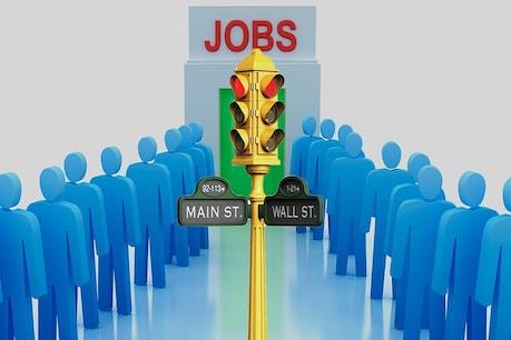 AAI Jobs: మొత్తం 311 అప్రెంటీస్ ఉద్యోగాలు... దరఖాస్తుకు 2 రోజులే గడువు