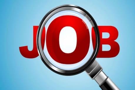 Jobs: ఇంటర్, డిగ్రీ పాసైన వారికి 9267 ఉద్యోగాలు... దరఖాస్తుకు 2 రోజులే గడువు