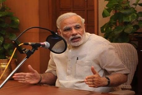 మోదీ 'మన్ కీ బాత్' ఆమె జీవితాన్ని మార్చేసింది