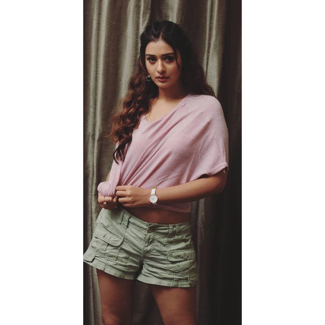 పాయల్ రాజ్పుత్ ఫోటోస్.. Photo: Instagram.com/rajputpaayal