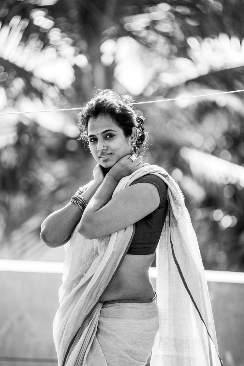 రమ్య పాండియన్ ఫోటోస్ Photo : Twitter/iamramyapandian