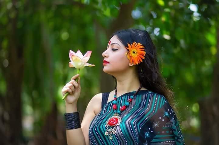 (Image: Rupsa Saha Chowdhury/Instagram)