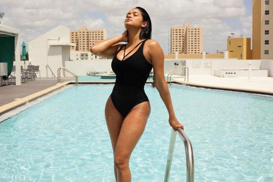 జాసిమ్ లోరా (Image: Instagram)