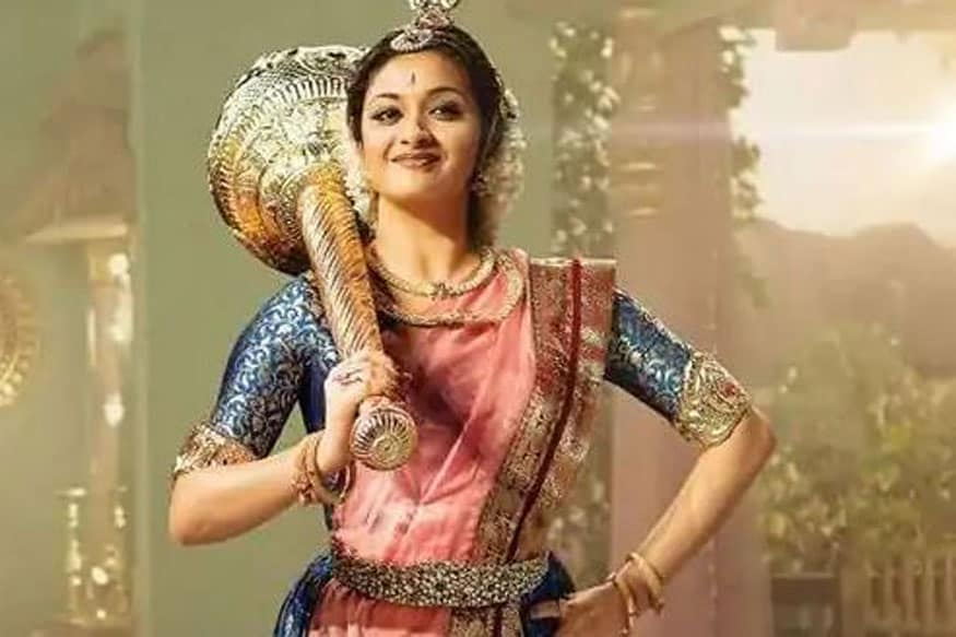 most of national film awards best actor and actress goes to real life characters based biopics,66th national film awards 2019,66th national film awards nominations,66th national film awards winners list,66th national film awards best film,dhanush best actor,mahanati national award,66th national film awards,national film awards,national award,65th national film awards winners list,2019 national film award winners,best actor national film award winners malayalam,national film awards list,national film awards announcement,national film awards 2019,national film awards 2018,నేషనల్ అవార్డ్స్,నేషనల్ అవార్డ్స్ 2019,నేషనల్ అవార్డ్స్ ధనుష్,ధనుష్ బెస్ట్ యాక్టర్,మహానటి నేషనల్ అవార్డ్