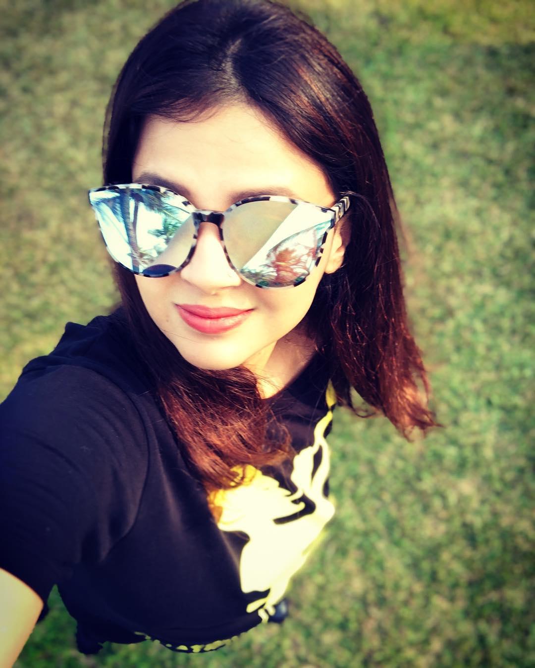 సాక్షి సింగ్ ధోని(Photo: sakshisingh_r/Instagram)