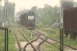 Video: అట్టారీ రైల్వే స్టేషన్కు చేరుకున్న సంఝౌతా ఎక్స్ప్రెస్..