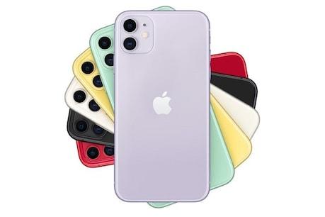 Apple iPhone 12 | ఆపిల్ ఐఫోన్ 12 రేట్లు లీక్... కెమెరా ఫీచర్లు కూడా..