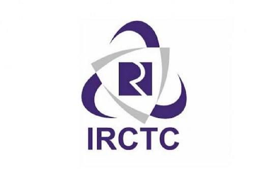 IRCTC IPO: గుడ్ న్యూస్... ఐఆర్సీటీసీలో మీరూ పెట్టుబడులు పెట్టొచ్చు ఇలా