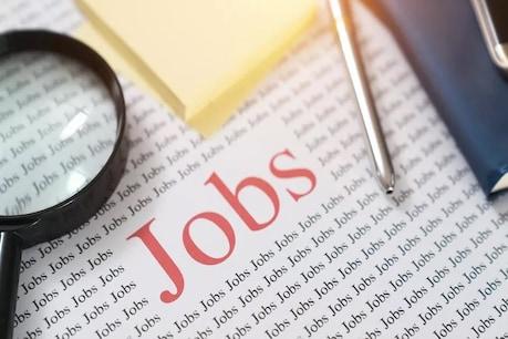 NHAI Jobs: నేషనల్ హైవేస్ అథారిటీలో జాబ్స్... దరఖాస్తుకు 3 రోజులే గడువు