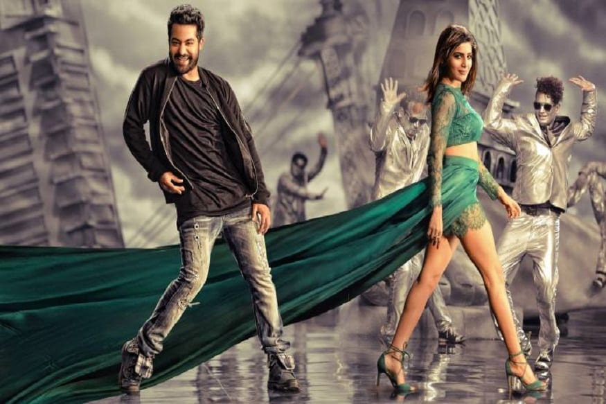 samantha akkineni interesting comments on jr ntr dance movements in the show of manchu lakshmi feet up with the star,samantha akkineni,jr ntr samantha,samantha akkineni twitter,samantha akkineni instagram,samantha akkineni bedroom secrets,jr ntr instagram,jr ntr twitter,jr ntr facebook,samantha akkineni hot scenes,samantha akkineni naga chaitanya,samantha akkineni bedroom scenes,samantha akkineni manchu lakshmi,manchu lakshmi twitter,manchu lakshmi feet up with the stars,telugu cinema,సమంత అక్కినేని,సమంత అక్కినేని మంచు లక్ష్మి,సమంత అక్కినేని బెడ్రూమ్ విషయాలు,సమంత అక్కినేని నాగచైతన్య,తెలుగు సినిమా