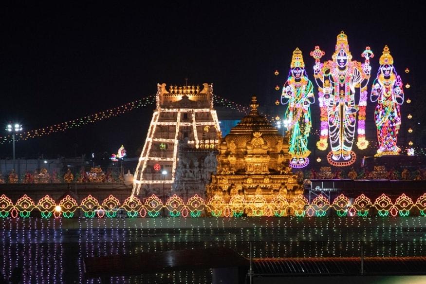 ఆగస్టు 12   శ్రీవారి ఆలయంలో గోకులాష్టమి ఆస్థానం.
