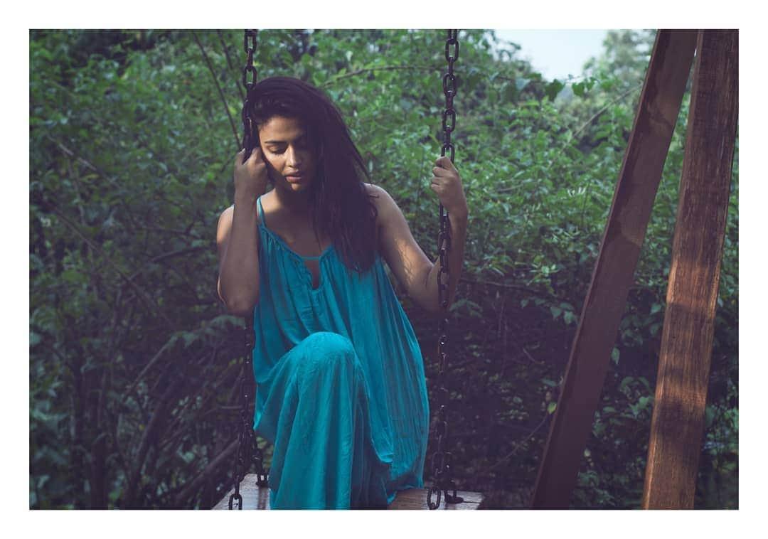 అమలా పాల్ (Photo: amalapaul/Instagram)