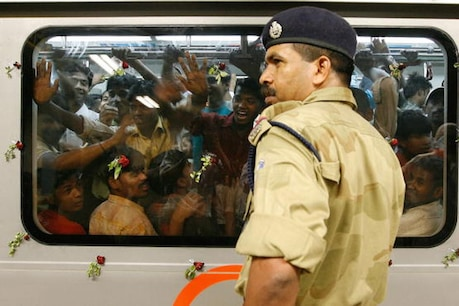 Constable Jobs: సీఐఎస్ఎఫ్లో 914 ఉద్యోగాలు... అక్టోబర్ 22 లాస్ట్ డేట్
