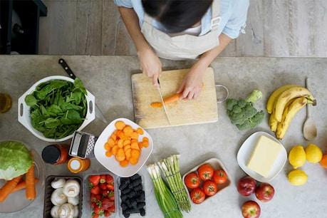 Health Tips : ఫైబర్ రోజుకు ఎంత తినాలి? ఎలా తినాలి?