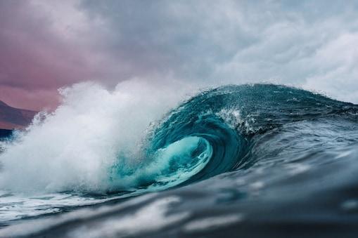 Plastic wastage in Oceans: సముద్ర గర్భాన  గుట్టలుగా ప్లాస్టిక్ వ్యర్థాలు.. ఎంత పేరుకుపోయిందంటే..?