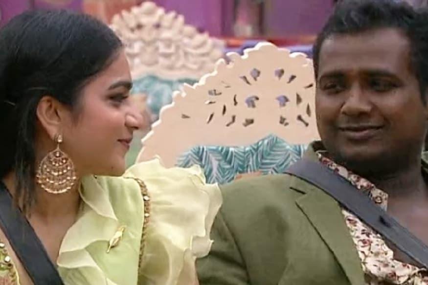 Punarnavi Bhupalam is a psycho says Bigg Boss 3 Winner Rahul Sipligunj in Sixth Sense 3 pk రాహుల్ సిప్లిగంజ్.. ప్రస్తుతం ఈ పేరు తెలుగు ఇండస్ట్రీలో మార్మోగిపోతుంది. దానికి కారణం ఆయన బిగ్ బాస్ టైటిల్ గెలవడం ఒకటైతే.. మరోటి పునర్నవి భూపాలంతో ప్రేమాయణం. అప్పటి వరకు రాహుల్ అంటే కొందరికి.. sixth sence 3,sixth sence 3 promo,Punarnavi Bhupalam rahul sipliganj,Punarnavi Bhupalam rahul sipliganj alitho saradaga,Punarnavi Bhupalam rahul sipliganj alitho saradaga show,etv Punarnavi Bhupalam rahul sipliganj alitho saradaga,Punarnavi Bhupalam rahul sipliganj marriage,Punarnavi Bhupalam rahul sipliganj pelli,Punarnavi Bhupalam suma kanakala,Punarnavi Bhupalam suma kanakala f3,Punarnavi on beach,Punarnavi Bhupalam on beach,Bigg Boss Telugu 3,Punarnavi Bhupalam,bigg boss telugu 3,bigg boss 3 telugu,bigg boss 3,bigg boss,bigg boss 3 telugu promo,bigg boss telugu,punarnavi bhupalam,bigg boss season 3,bigg boss telugu season 3,punarnavi,bigg boss 3 telugu contestants,bigg boss 3 telugu latest promo,nagarjuna bigg boss,bigg boss telugu 3 buzzz,bigg boss 3 telugu troll,telugu bigg boss,telugu bigg boss season 3 troll,bigg boss troll,Punarnavi Bhupalam fb,Punarnavi Bhupalam facebook,Punarnavi Bhupalam insta,Punarnavi Bhupalam instagram,Punarnavi Bhupalam age,Punarnavi Bhupalam size,Punarnavi Bhupalam twiiter,punarnavi bhupalam,punarnavi,purnarnavi bhupalam,punarnavi bhupalam hot,punarnavi bhupalam hot new,punarnavi bhupalam latest,punarnavi bhupalam speech,punarnavi bhupalam special,actress punarnavi bhupalam,movie fame punarnavi bhupalam,punarnavi bhupalam interview,punarnavi bhupalam bold speech,bhupalam,actress punarnavi bhupalam bold speech,punarnavi bhupalam,punarnavi bhupalam movies,punarnavi,punarnavi bhupalam hot,punarnavi bhupalam songs,punarnavi bhupalam telugu movies,punarnavi bhupalam latest news,punarnavi bhupalam interview,actress punarnavi bhupalam,punarnavi bhupalam rebel speech,punarnavi bhupalam photos,punarnavi bhupalam rare photos,punarnavi bhupalam unseen photos,punarn