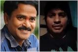Video : వేణు మాధవ్ ఆరోగ్య పరిస్థితిపై జబర్దస్త్ రాకేష్ కీలక వ్యాఖ్యలు